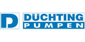 DÜCHTING PUMPEN